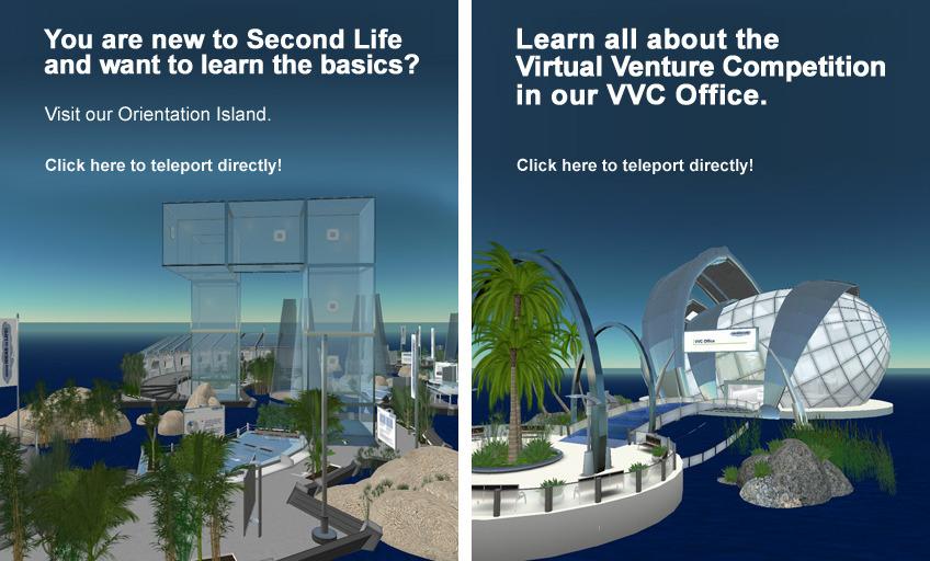 Tafel_orientation_island_office