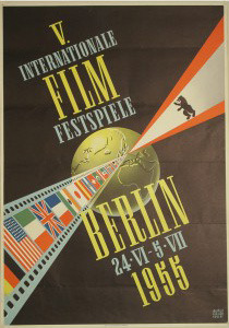 Berlinale-1955-1