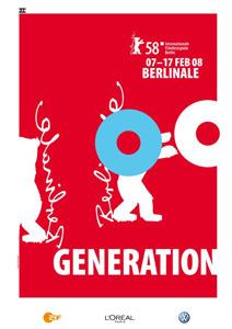 Berlinale-2008-3