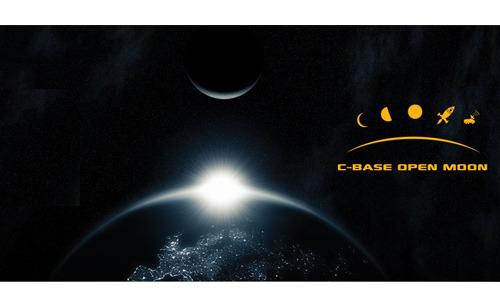 Open Moon