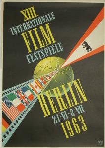 Berlinale-1963-1