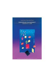Berlinale-1989-2