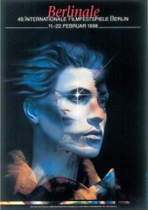 Berlinale-1998-1