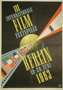 Berlinale-1953-1
