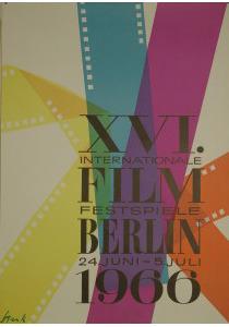 Berlinale-1966-1