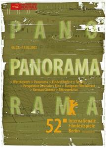 Berlinale-2002-2