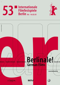 Berlinale-2003-2