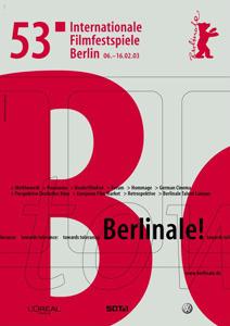 Berlinale-2003-1