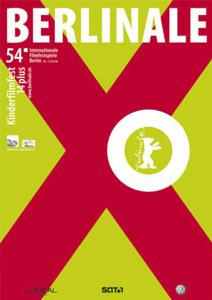 Berlinale-2004-3