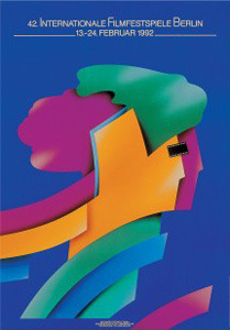 Berlinale-1992-1