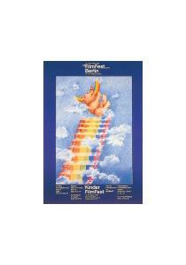 Berlinale-1985-2