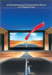 Berlinale-1995-1