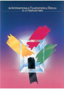 Berlinale-1989-1