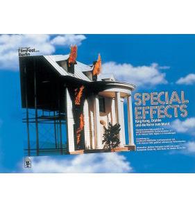 Berlinale-1985-3