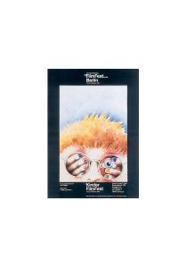 Berlinale-1981-2