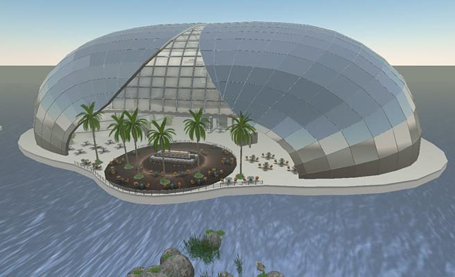 01_vvc-main-island