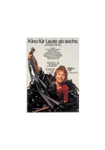 Berlinale-1979-2