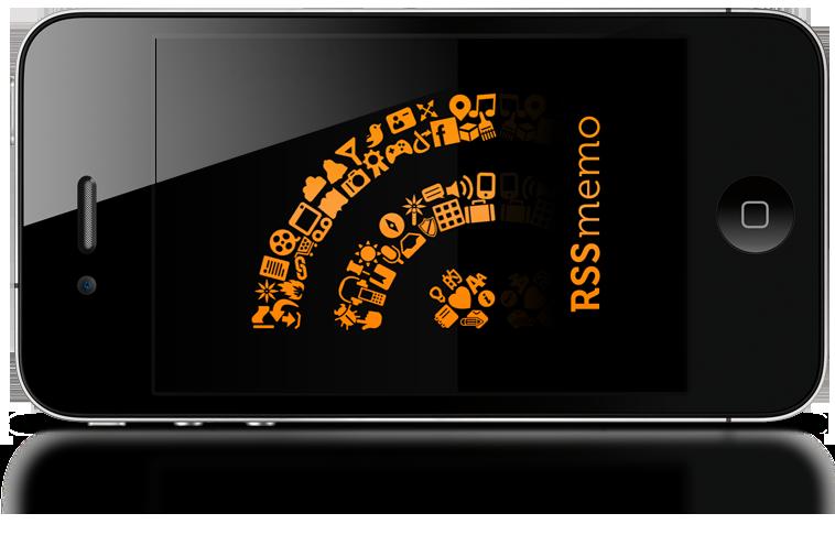 da4ac-rss_memo_iphone-scaled1000