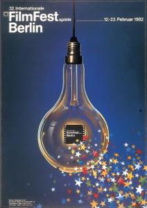 Berlinale-1982-1