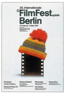 Berlinale-1978-1