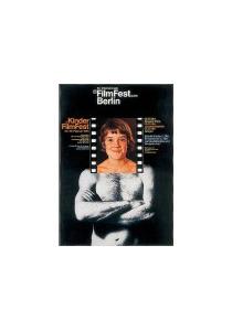 Berlinale-1980-2