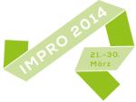 impro2014_small