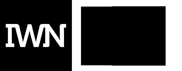 Improv World News