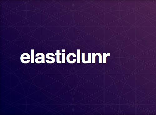 elasticlunr